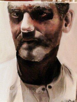 20110421131240-portret