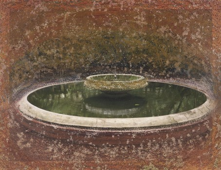 20110420083826-fountain22x17