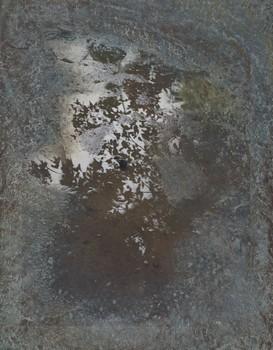 20110420084216-puddle11x14