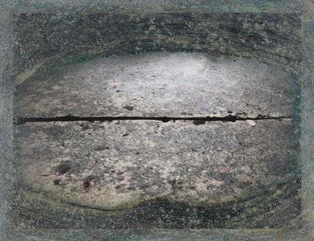 20110420085446-stonecover22x17