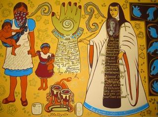 20110420090000-mujer_de_mucha_enagua__pa__ti_xicana