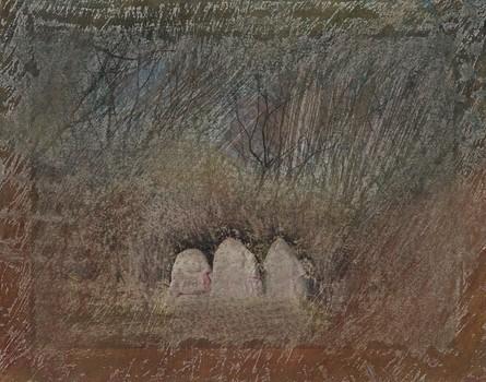 20110420090053-threebabies1