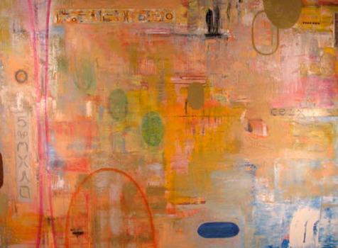 20110420125020-dfrohman_horizonline