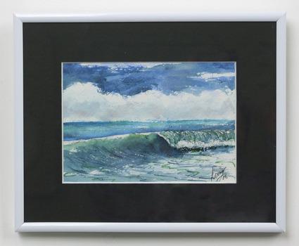 20110420132913-redondo_beach_wave_1235