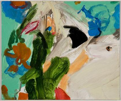 20110420135258-8_caribou