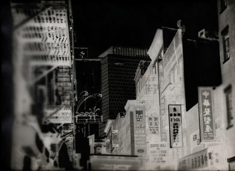 20110420141310-chinatown-14