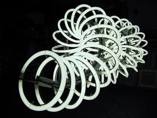 20110420152459-5_correlationcycles_42x156x42circlinefluorescentlightbulbsandsteel2010