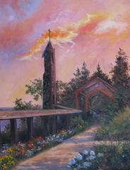 20110420222905-09-019_wayfarer_s_chapel