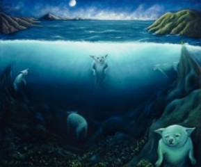 20110421110012-not-a-wyland-by-alatorre-243x202