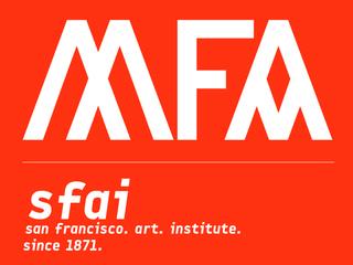 20110421112820-mfa_joint_logo