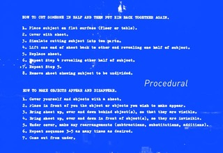 20110421115657-proceduralfrontftiny