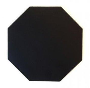20110421130239-arton66-fdf97