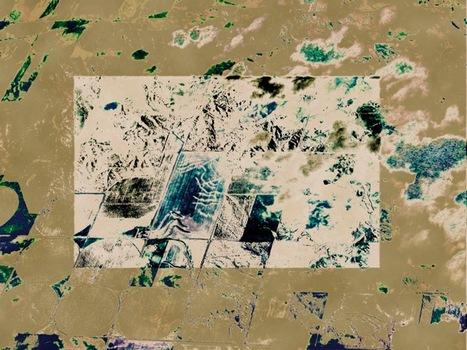 20110421150011-aerial_view__no