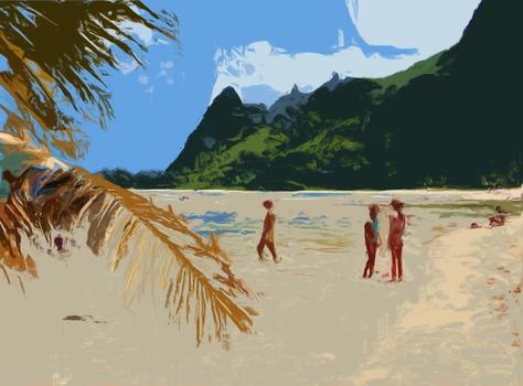 20110906135223-anini_beach300cp_