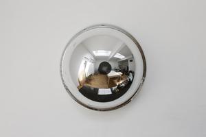 20110422063455-suchan_kinoshita_geprepareerde_panoramaspiegel