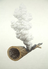 20110422082508-invitesmoking-log_web