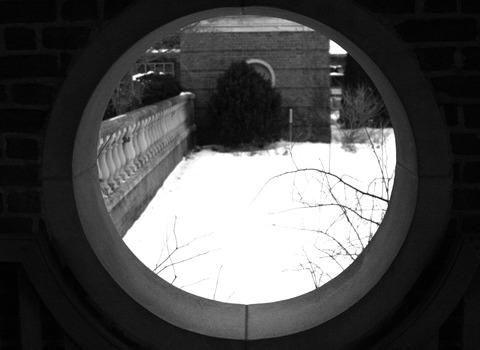 20110422103620-winter_2