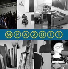 20110507072520-mfa2011