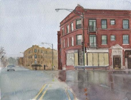 20110422150529-touhyridgewatercolor