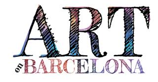 20160112205534-logo-color