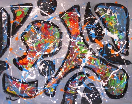 20110422163636-opals
