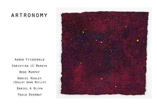20110423134526-ag_artronmy_f