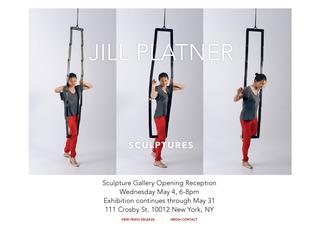 20110423144042-jill_platner_sculpture