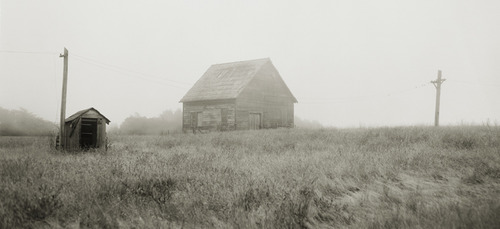 20110423155439-coastalhouseinfog-michellenye
