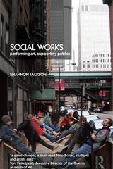 20110423162038-social_work_crop_final