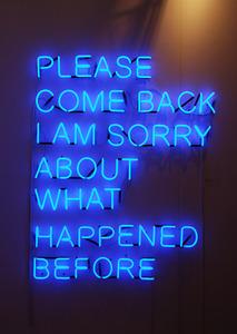 20110423173301-etchells__please_come_back__2008__neon_sign__53_x_43