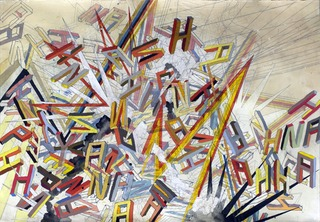 20110423173415-hoyt__nah_yep__2008__graphite__gouache__colored_pencil__acrylic_on_paper__28_x_39_inches
