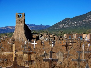 20110423185850-old_cemetery_nm_2