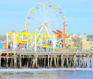 20110423190332-st_monica_ferris_wheel_wc