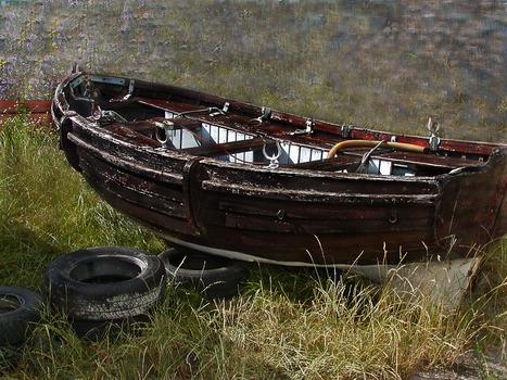20110423190513-boat__german