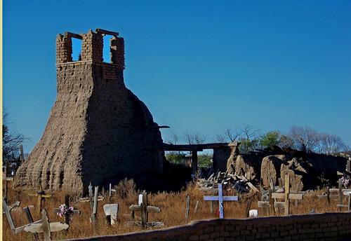 20110423202557-taos-cemetery-210