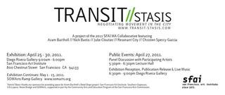 20110423202840-transit