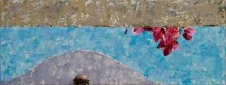 20110423203623-big-pink-over-blue-seamus-berkeley