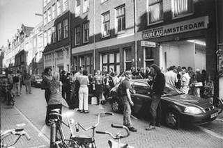 Opening_opstraat_web