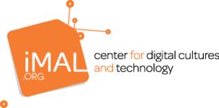 20110424124918-nimal_logo