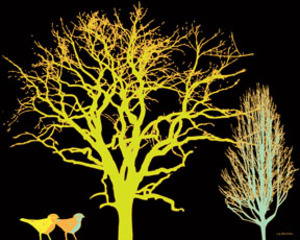 20110424165907-2_birds___2_trees