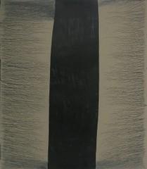 20110424173324-sw_exhibitions
