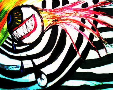 20110424202842-creature_6-26-10