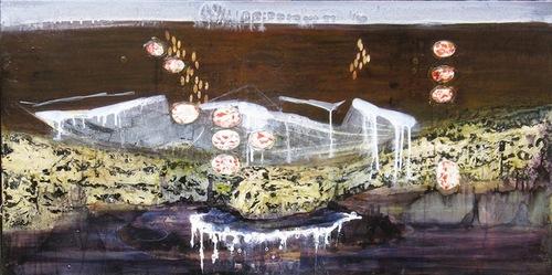 20110424210139-cradled_ship_burial