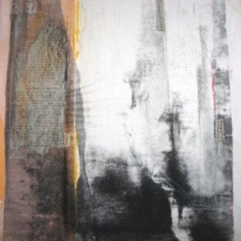20110425063519-rue_loubon1