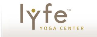 20110425091342-logo