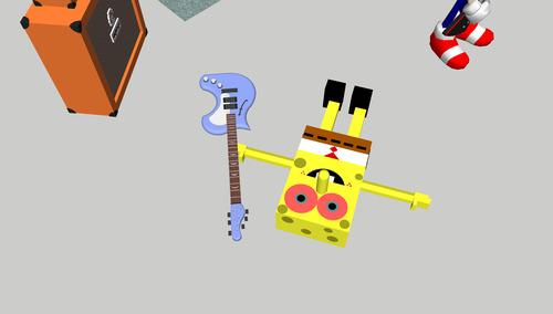 20110425093534-spongebob