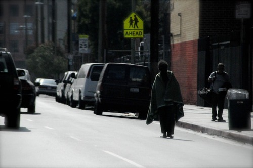 20110425113528-louis_stanley_street_walker_with_blanket
