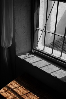 20110425120250-louis_stanley_barred_windowlight