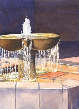 20110425123008-nolan_andress_memorial_fountain_copy