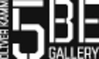 Logo70x42